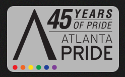 atlantapride 5 Pride Events You and I Both Want to Attend