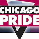 chicagopride 5 Pride Events You and I Both Want to Attend